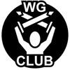 WarGameClub