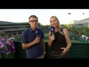 2018 07 07 Eurosport 1 Гейм Шетт и Матс