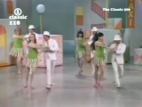 Andy Williams - Music To Watch Girls By (Year 1967)