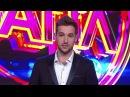 Comedy Баттл Суперсезон Андрюша полуфинал 19 12 2014