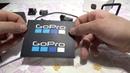 Обзор видеокамеры GoPro 7 HERO BLACK