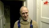 ДГИ г. Москвы не решает вопрос переселения жителей Матросская тишина 237