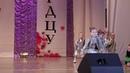 Студия танца ZVEZDA Номер Топ-хипхоп Международный конкурс от СЕРДЦА к СЕРДЦУ 16 февраля 2019