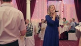 Алена Варенцова - Ты и Я (cover А- Студио)