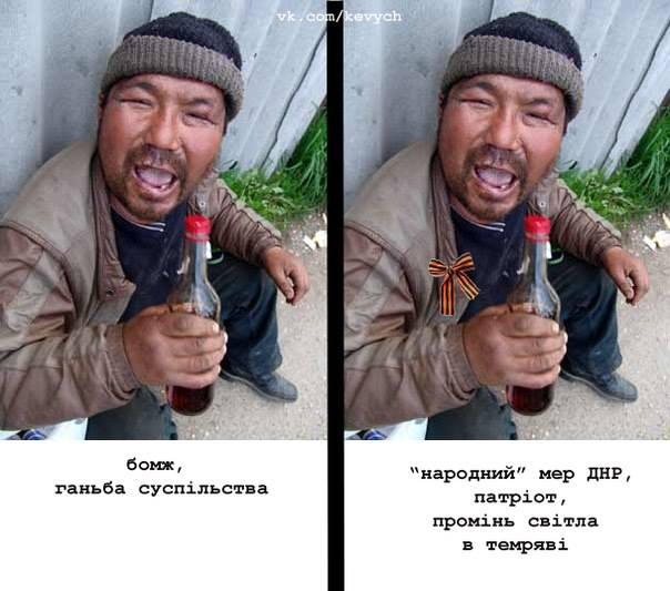"""США добавили в """"список Магнитского"""" еще 12 россиян - Цензор.НЕТ 8247"""