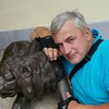 Dmitry Syrovatkin