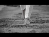 Gianna Nannini - Lontano dagli occhi