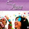 Show Centre - Энциклопедия Вашего Праздника