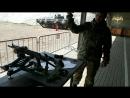 Пристрелка АК-образных открытый прицел (АК, АКС 366 ткм, Сайга вепрь, 9.6/53 ланкастер) и т.д
