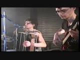 Ноль — Русский Rocknroll = Общежитие Студентов МГУ 2_05_1992