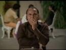 Танцор диско. 1982. Индия. Советский дубляж.