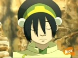 Avatar - Crawling In The Dark (Toph)