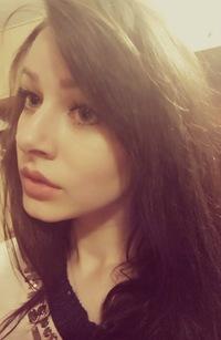 Виктория Бутова