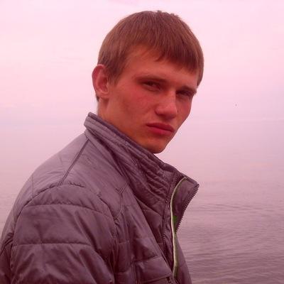 Вячеслав Никитин, 26 сентября 1992, Иркутск, id70052446
