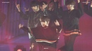 181021 스트레이키즈 Stray Kids UNVEIL / 'District 9' (리노 LeeKnow focus) [4K]