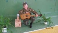 Георгий Киреев, 5 июня , Нижнегорский, id175142436