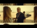 American Horror Story Vine AHS Американская История Ужасов Mr Gallant Evan Peters