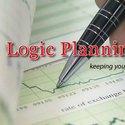Logic Planning, 30 января 1988, Москва, id193885408