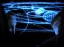 """Анонс фильма """"Планета Ка-Пэкс"""" (Первый Ярославский, 02.2014)"""