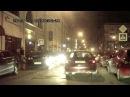 Стрельба на Думской СПБ 21.09.2013. Видео с видеорегистратора