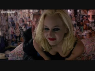 Amy hathaway - joyride (1997) hd 1080p web nude? sexy! watch online