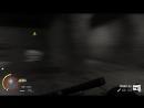 Sniper Elite 3 Fails 2