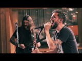 Between the Buried and Me - Silent Flight ParliamentGoodbye to Everything live @ the Fidelitorium