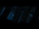 Незабываемая Ночь на песню В Поле Спят Мотыльки HD