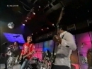06. Juliet Live RTL Top Of The Pops place 25 - 11.05.2002