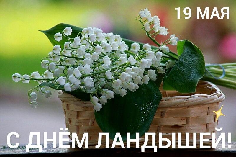 https://pp.userapi.com/c845016/v845016908/5ee00/3FWCnF7XF78.jpg