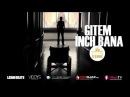 BNC - GItem inch bana Support Razmik Petrosyan / Armenian Rap