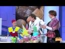 Уральские пельмени: лучшее - Пинг-понг жив - Слива 2, супермаркет Пуля