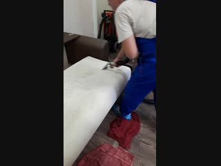 Химчистка мебели на дому 8 978 847 22 07