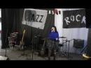 5-1-Джаз-Анжелика Акимова- потанцуем Джек