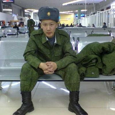 Yana Afanasyeva, 5 ноября , Якутск, id194841504