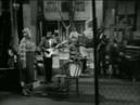 Big Mamma Thornton Hound Dog 1952