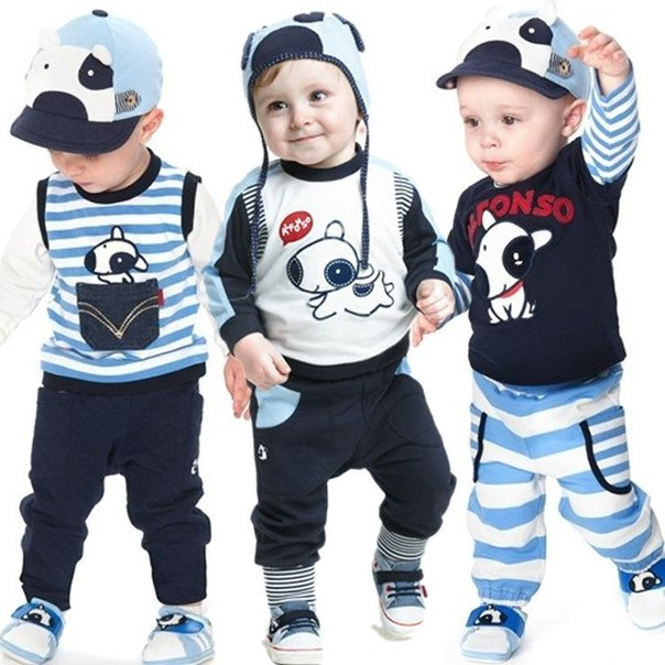 Детский Интернет Магазин Одежды Дешево Доставка
