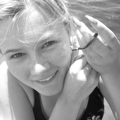 Дарья Четверня, 26 января , Киев, id33998307
