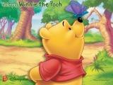 Винни Пух и его друзья (3 Серия) Winnie the Pooh