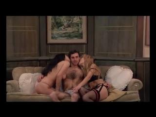 Play Motel 1979 filme erotic-