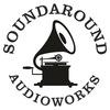 SoundAround AudioWorks