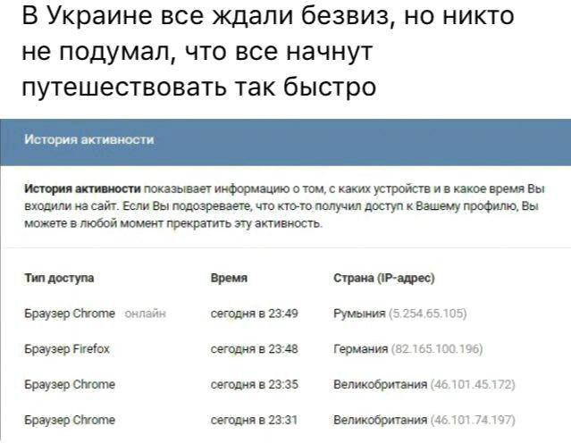 Андрей Пугонин | Москва