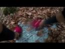 Ride - 2018 Trailer Ufficiale Italiano vk/cinemaiview