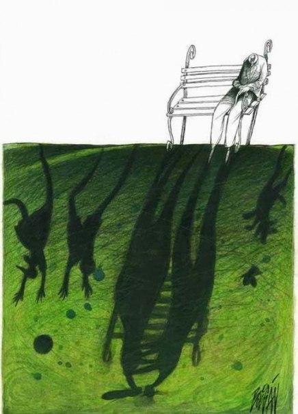 Философия в картинках - Страница 20 UTwJbSYP0mc