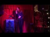 Либертина - Tu vas me quitter (Helene Segara cover)