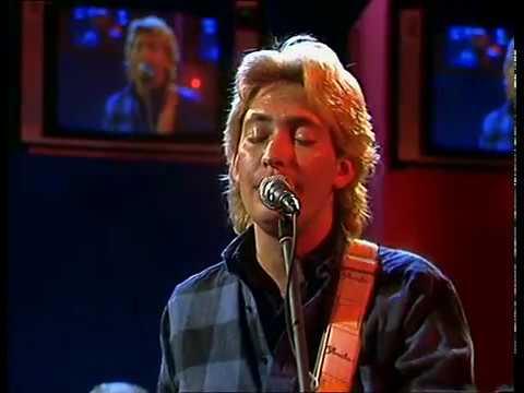 Chris Rea - LIVE | complete gig - 1983-09-30