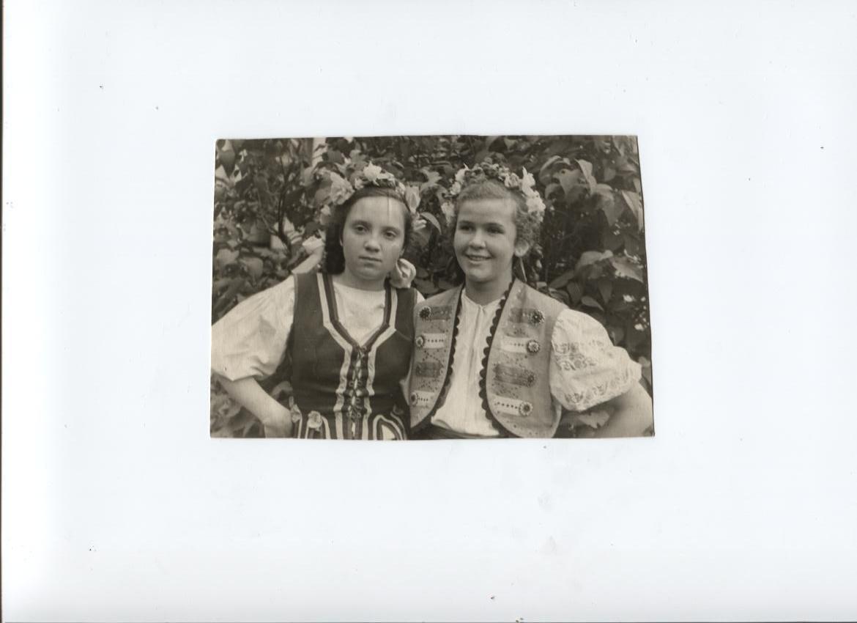Татьяна Щукина, Санкт-Петербург - фото №1