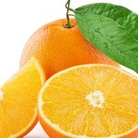 Опубликовал. цитрус.  Fruits. цитрусовые. mandarins.