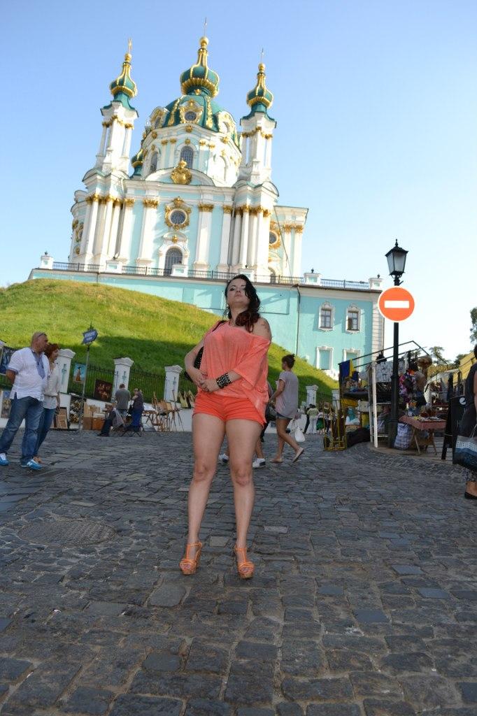 Елена Руденко. Мои путешествия (фото/видео) - Страница 2 FAa4m21P12A