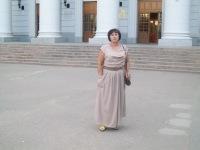 Антонина Мишина, Волгоград, id156483239